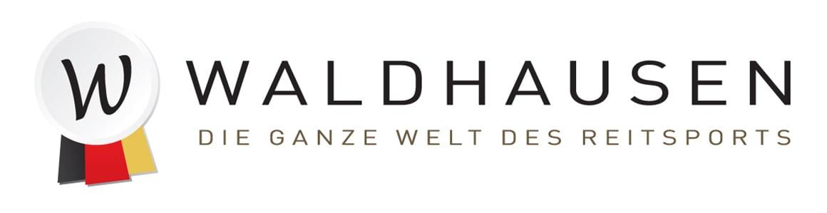 Reitsport Waldhausen Großhandel für Pferdesportartikel