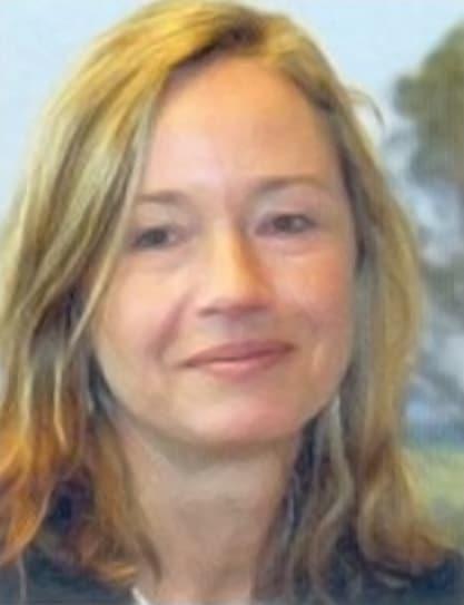 Verhaltensforscherin Dr. Willa Bohnet, Expertin Pferde Ausdrucksverhalten
